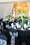 black_covers_damask_sashes