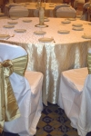 ivory-covers_champagne_gold_sashes