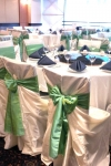 ivory_apple_green_sashes