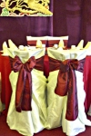 ivory_burgundy_sashes