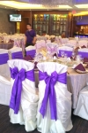 ivory_wraps_purple_theme