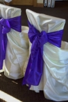 ivory_wraps_royal_purple-sashes