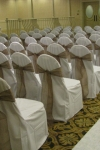 olive-organza-white-regular-banquet-covers