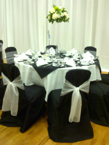 black_covers_white_organza_sashes