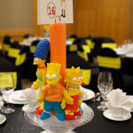 A Very Simpson Bar Mitzvah!