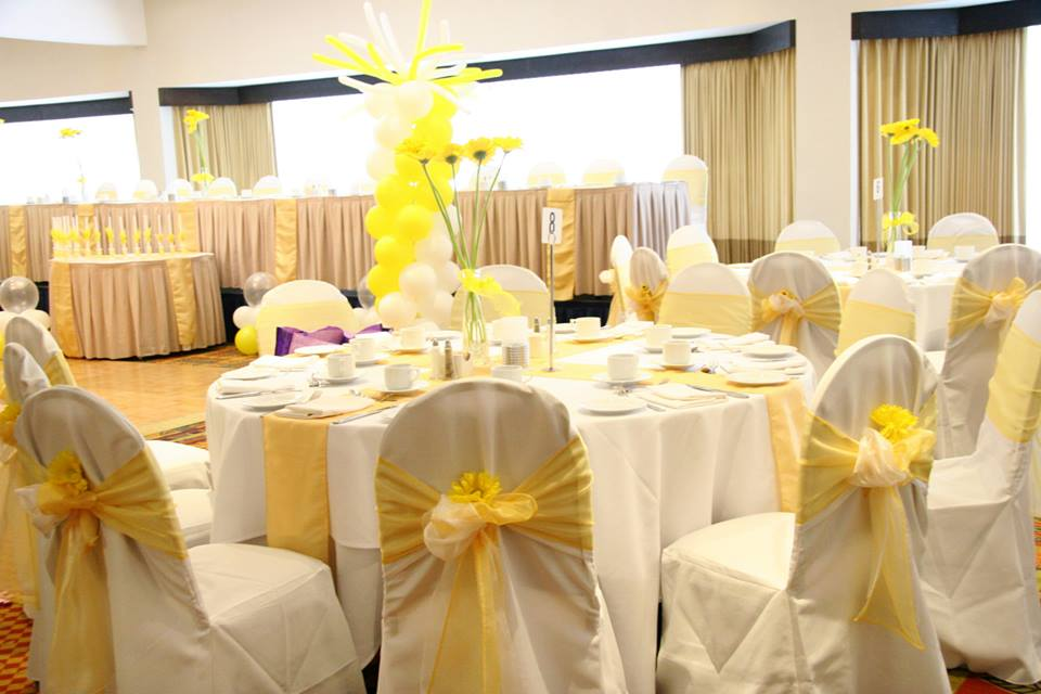 yellow_birthday_sheraton